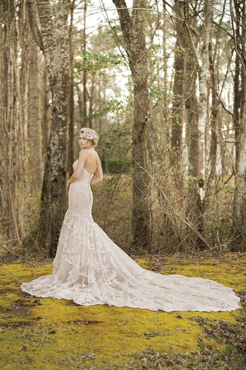 Brudklänning 2017 nyhet 02