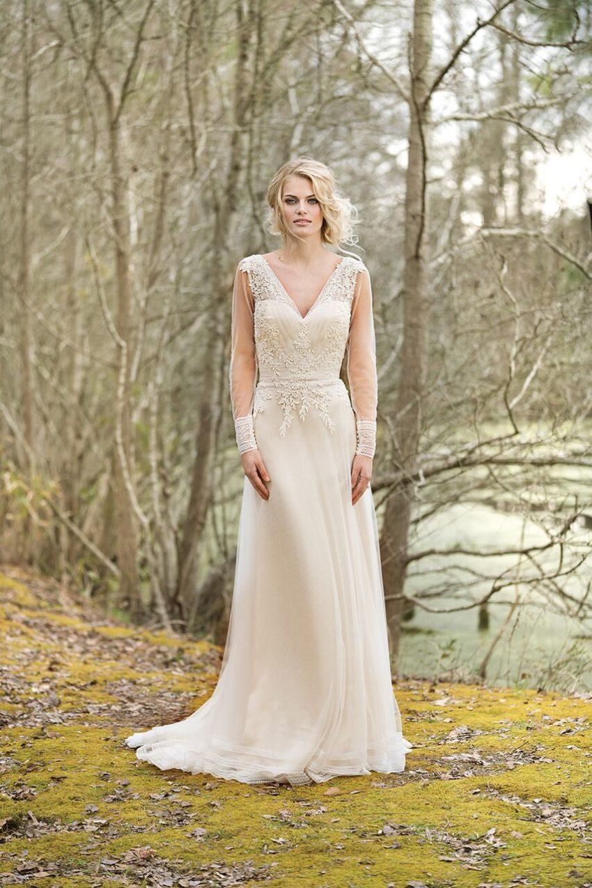 Brudklänning 2017 nyhet 04