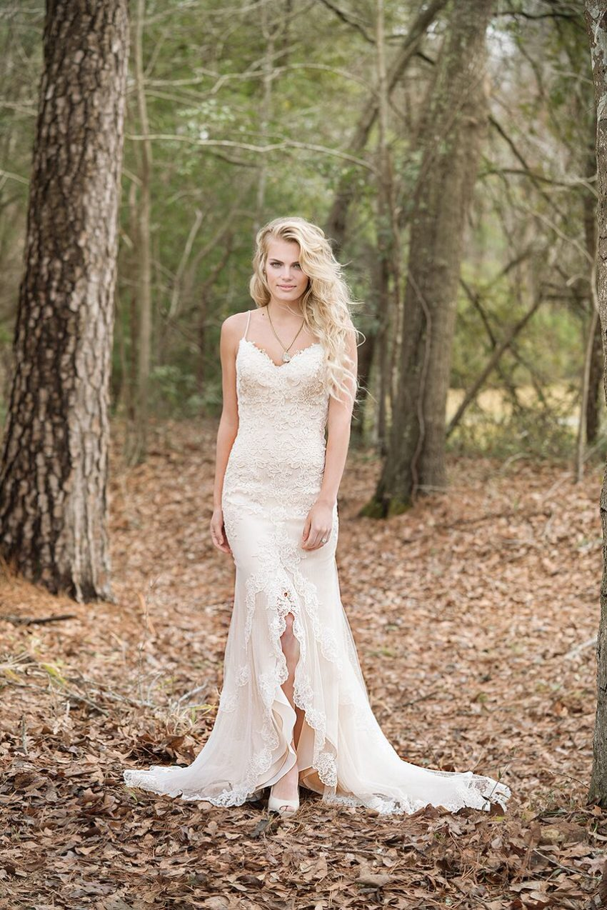 Brudklänning 2017 nyhet 05