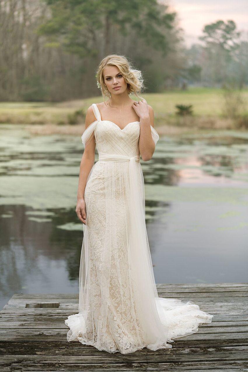 Brudklänning 2017 nyhet 07