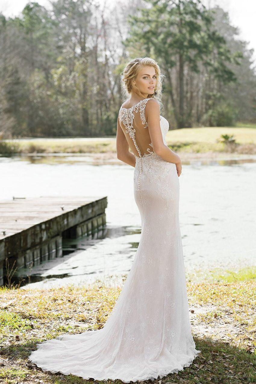 Brudklänning 2017 nyhet 08