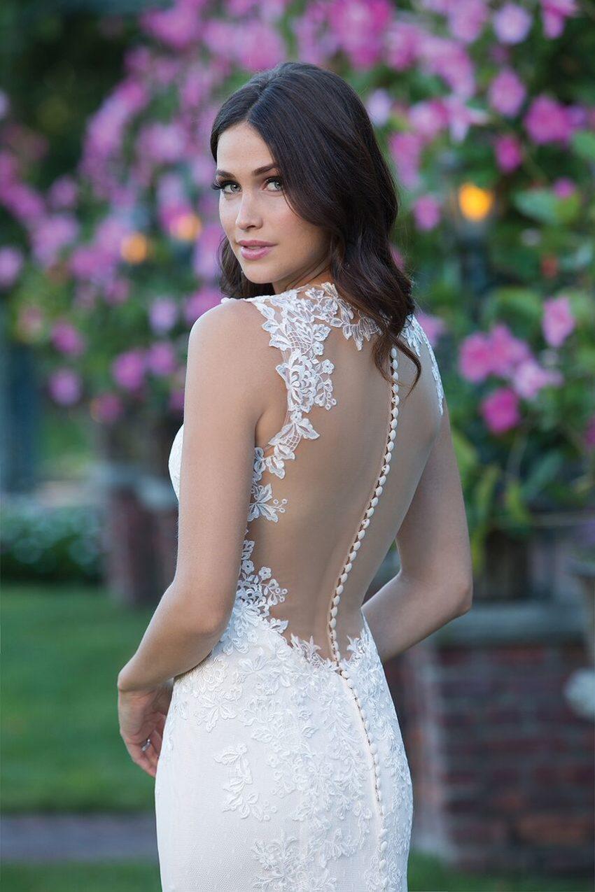 Romantisk brudklänning 2017 011