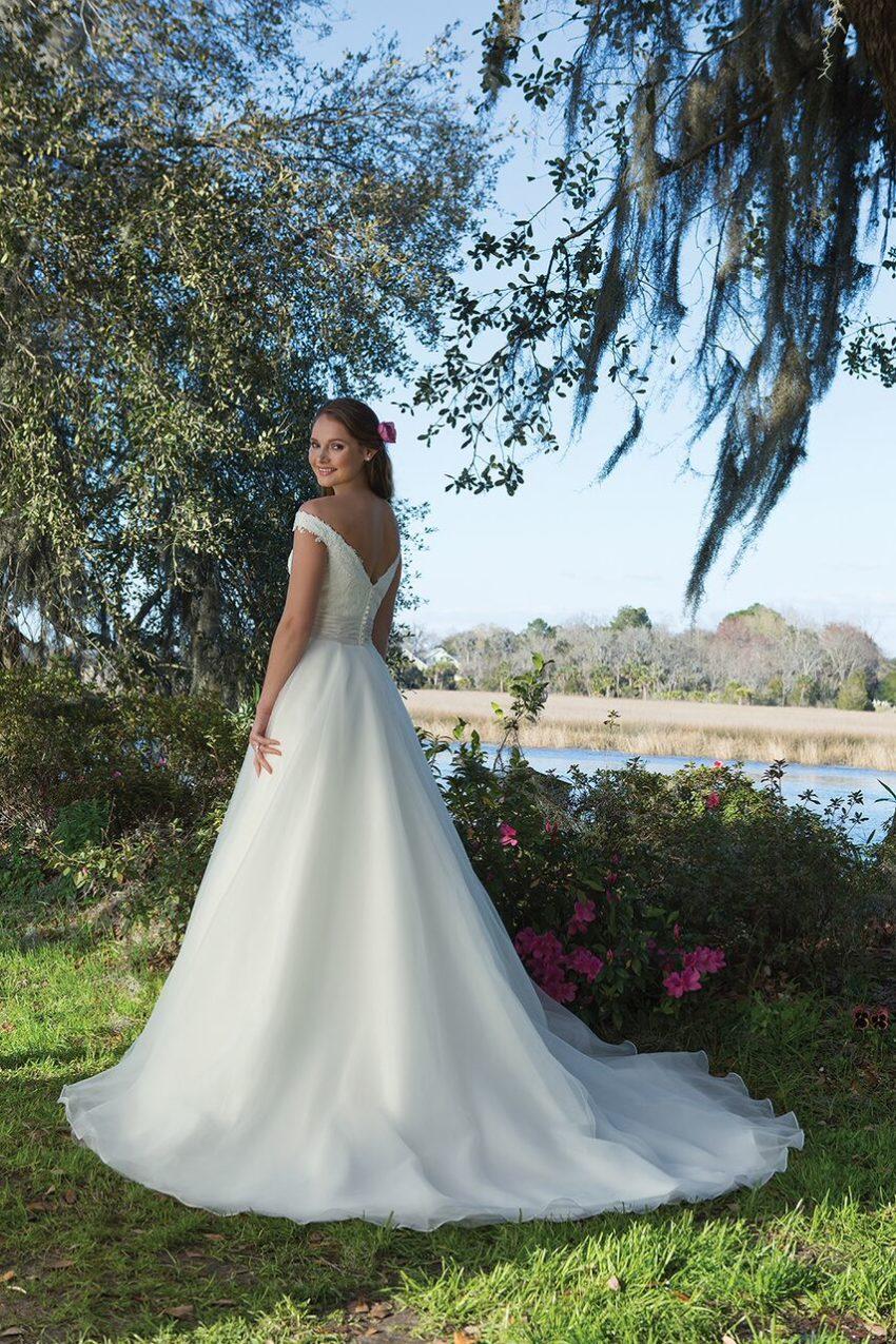 Romantisk brudklänning 2017 023