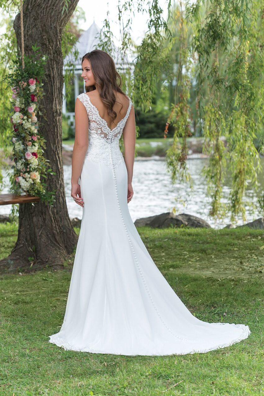 Romantisk brudklänning 2017 036