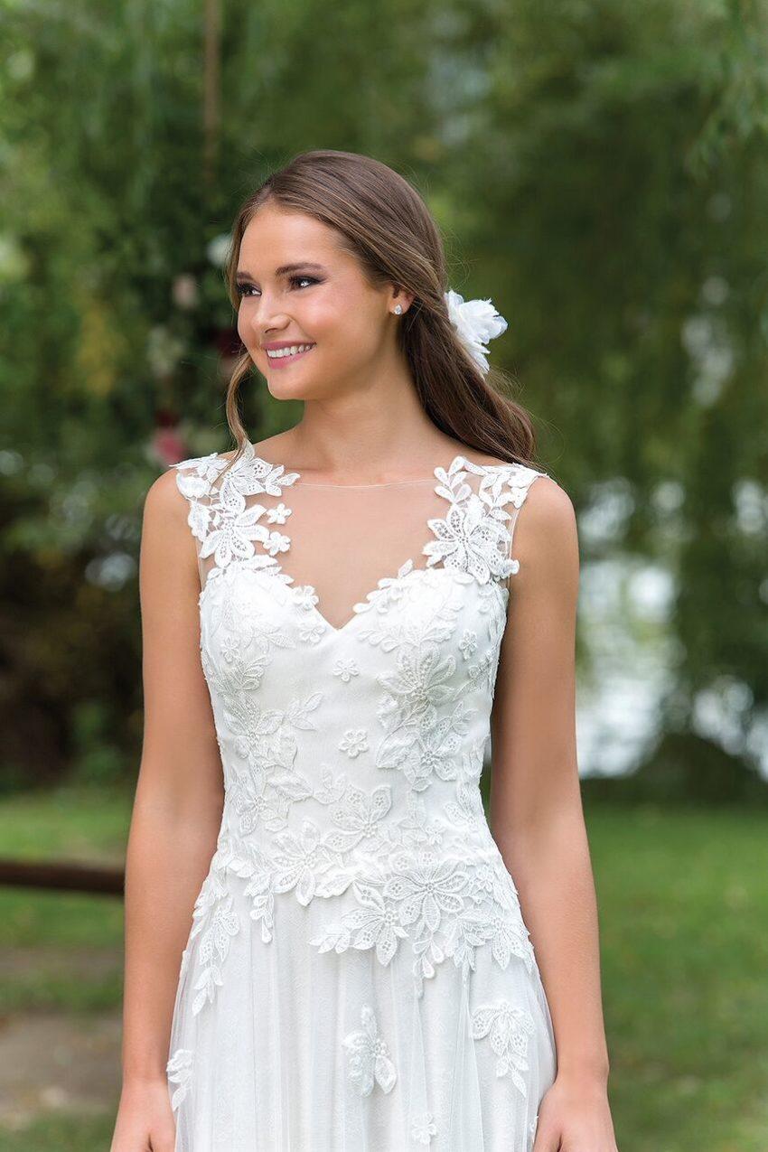 Romantisk brudklänning 2017 037