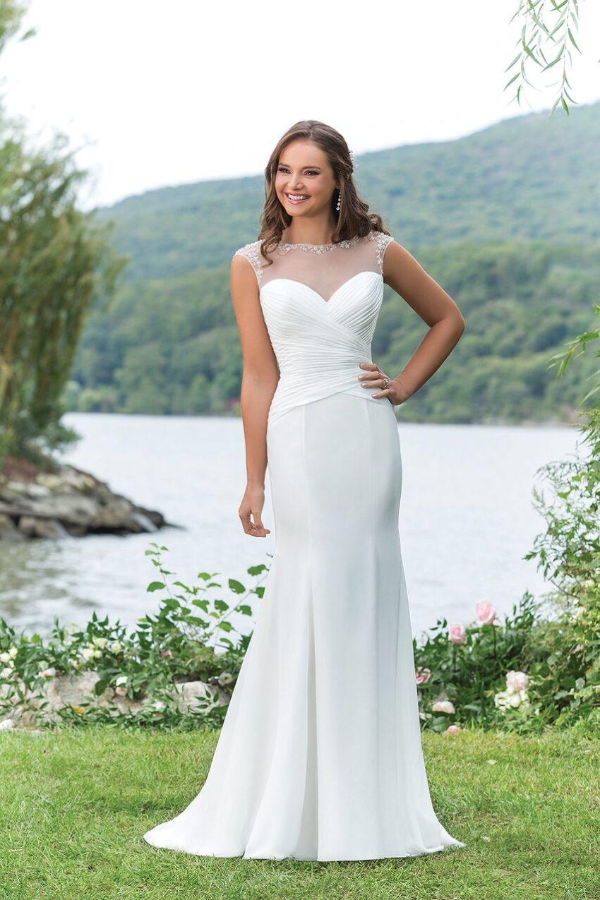 Romantisk brudklänning 2017 039