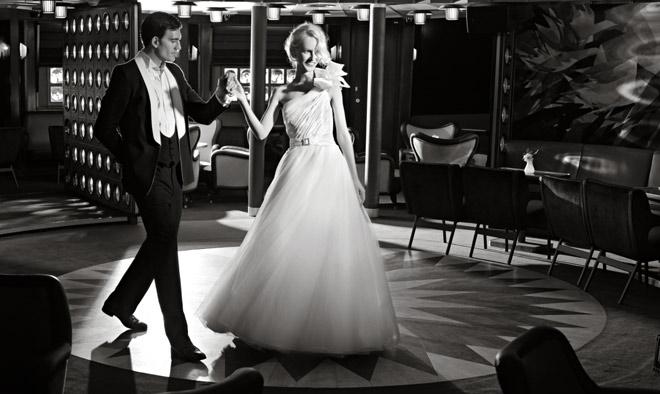 Bröllop råd och tips