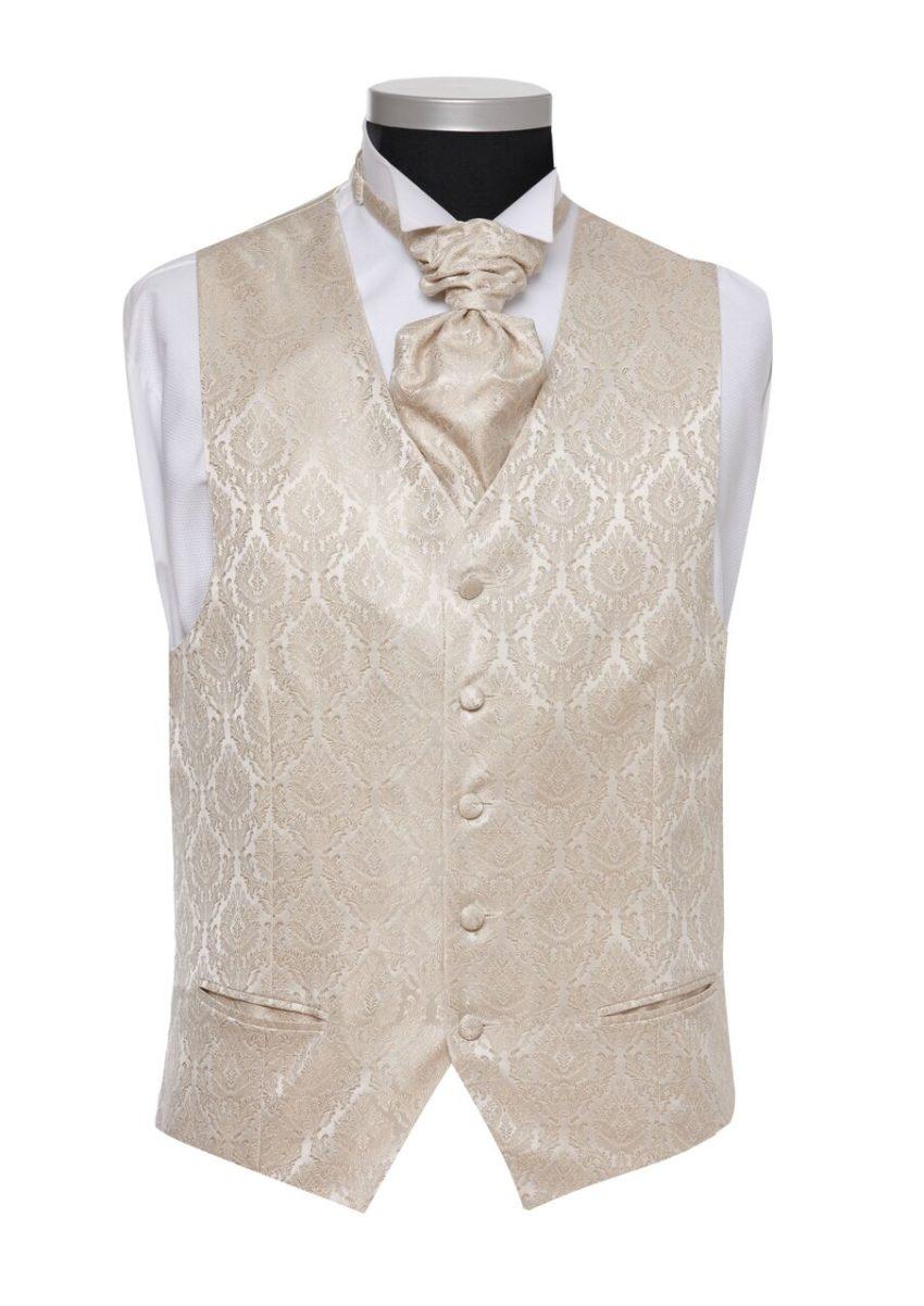 3e697ec55e9b Högtidskläder Herr-arkiv | Bröllopsklänningar | Festkläder i ...