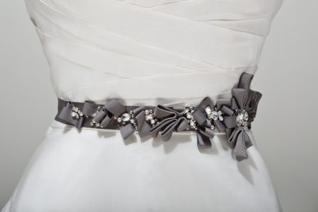 Brudbälte A1-41