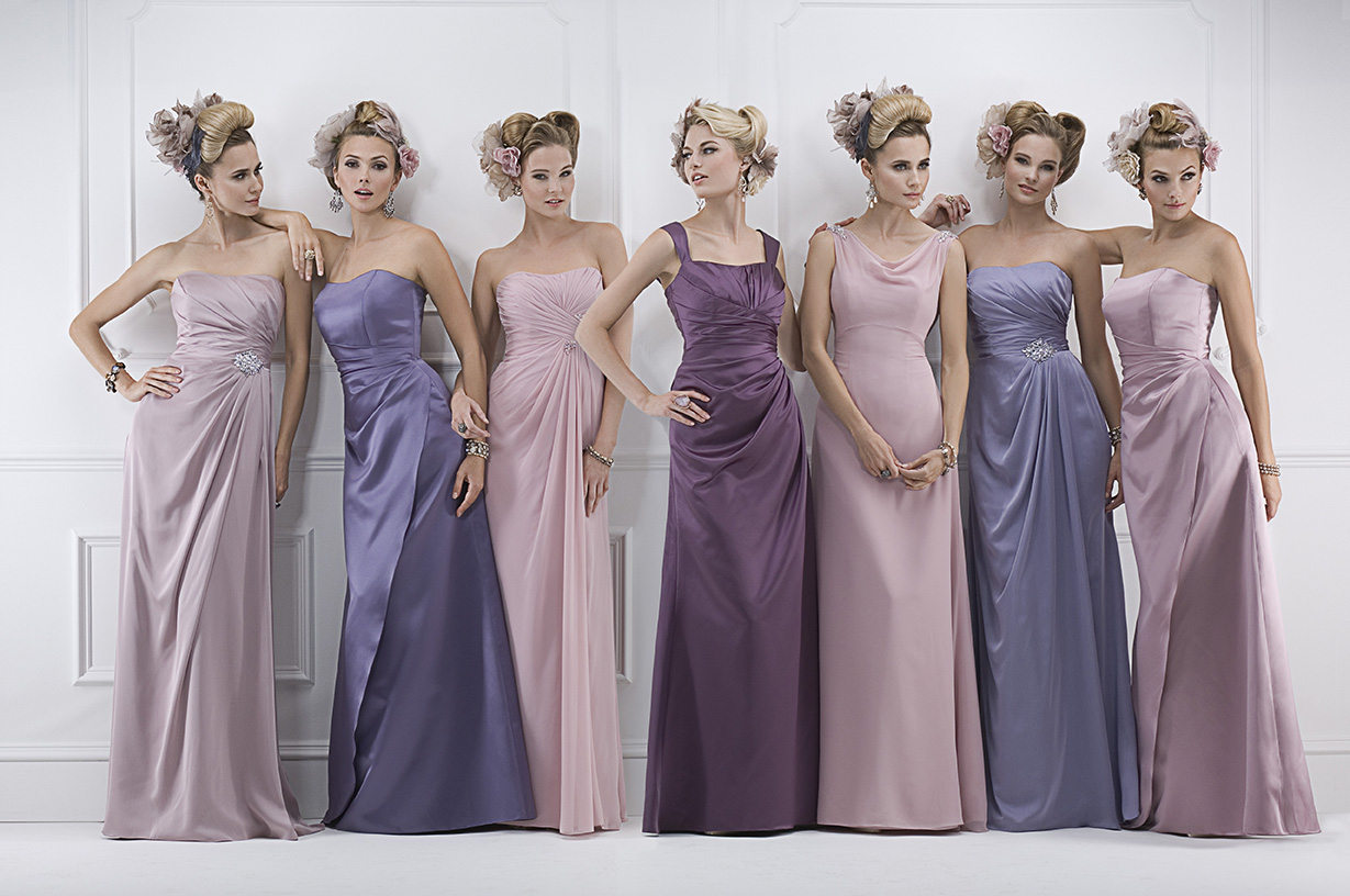 Kelsey Rose Bridesmaid Dresses Prices Image Collections Images Braidsmaid Dress